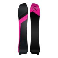 Snowboard Nidecker Tracer 2019SN190180