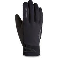 Dakine Blockade Glove 2019D10001999