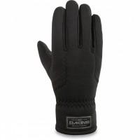 Dakine Belmont Glove 2019D1500218