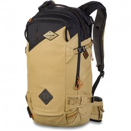 Dakine Team Poacher RAS 26L 2019D10002070