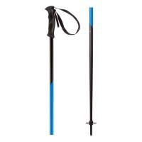 Head Multi S Anthracite Neon Blue381548