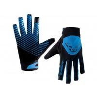 Dynafit Radical 2 Softshell Gloves 201908-0000049113.2400