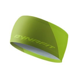 Dynafit Performance 2 Dry Headband 201908-0000070896