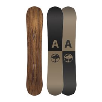 Snowboard Arbor Element 201911914F18