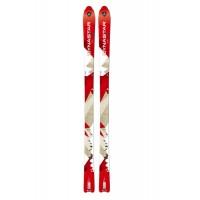 Ski Dynastar Cham Alti 79 2014