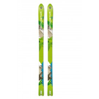 Ski Dynastar Cham Alti 83 2014DACLQ01