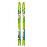 Ski Dynastar Cham Alti 83 2014