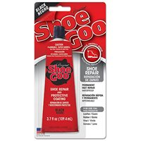 Shoe Goo - Colle 110 ml