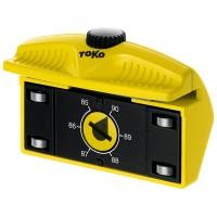 Toko Edge Tuner Pro