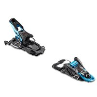 Salomon S/LAB SHIFT MNC Blue 2020