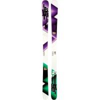 Ski Liberty LTE 2012