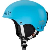 K2 Emphasis Blue 2019