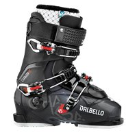 Dalbello Chakra 95 ID 2019