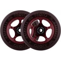 Proto Chema Pro Scooter Wheels 2018