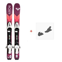 Ski Roxy Kaya Girl + Easytrack C5 2019