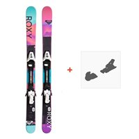 Ski Roxy Shima Girl + Easytrack C5 2019
