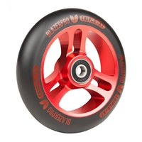 Blazer Pro Scooter Wheel Triple XT 110