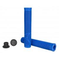 Blazer Pro Grips CalibreBLZ-SGR-0001