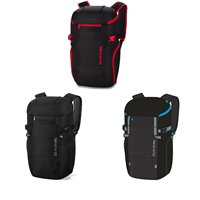 Dakine Transfer DLX Boot Pack 35L 2019