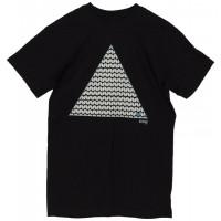 Blazer Pro T Shirt Summit BlackBLZ-SCO-9011