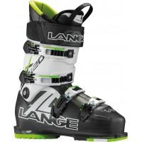 Lange RX 120 2015LBC2050