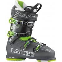 Lange SX 120 2015LB6000