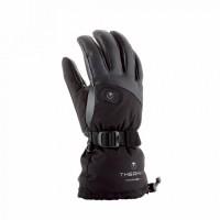 Sidas Powre Gloves Lady T46-0100-002_0