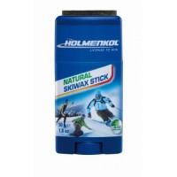 Holmenkol Natural Skiwax Stick 50 g 2019
