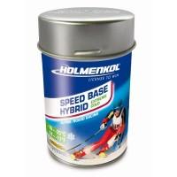 Holmenkol SpeedBase Hybrid Extreme Cold 75 g 2019