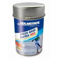 Holmenkol SpeedBase Matrix MID 75 g 2019