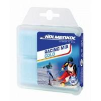 Holmenkol Racing Mix COLD 2 x 35 g 2019