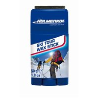 Holmenkol Ski Tour Wax Stick 50g 2019