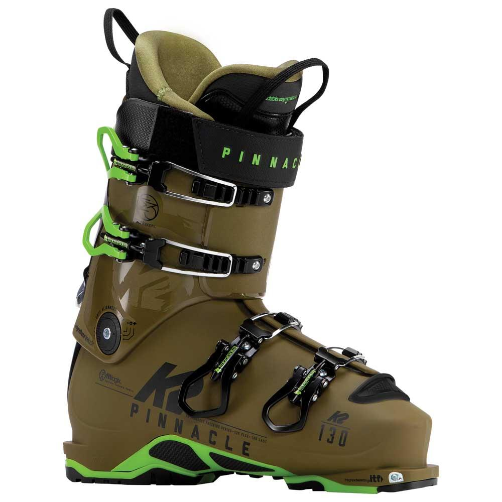 K2 Pinnacle 130 LV 97mm 2019
