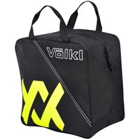 Volkl Classic Boot & Helmet Backpack Black 2018