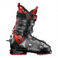 Atomic Hawx Ultra XTD 100 Black-Red 2019AE5018680