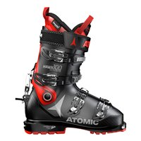 Atomic Hawx Ultra XTD 100 Black-Red 2019AE5018680