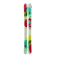 Ski K2 Missconduct 2014