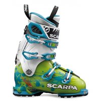 Scarpa Freedom SL Women 2016