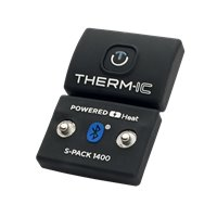 Thermic S-Pack 1400 B 2019