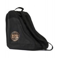 Rio Roller Rose Bag 2019