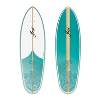 """Yow J-Bay 33"""" Dream Waves Series Y Deck Only 2019"""