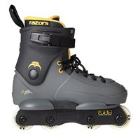 Razors Skate Genesys Junior 8W 2019