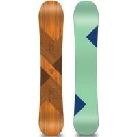 Snowboard Loaded Algernon 2016