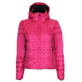 Head Grace Down Jacket Pink 2016