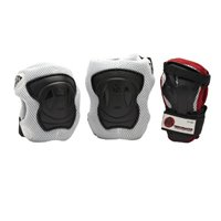 K2 Performance M Pad Set 2019
