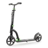 Frenzy Scooter 205mm Suspension 2019