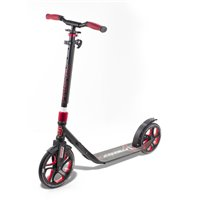 Frenzy Scooter 230mm Pneumatic 2019