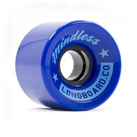 Mindless Cruiser Wheels 2019