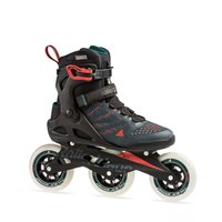 Rollerblade Macroblade 110 3WD 2019