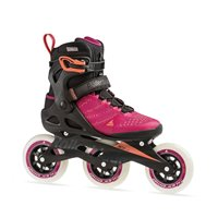 Rollerblade Macroblade 110 3WD W 2019